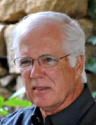 Michael J. McCullough
