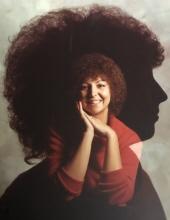 Thelma  Elaine  Hill