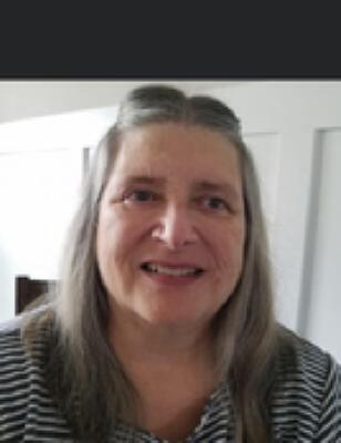 Susan Marie Redd