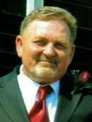 Photo of Michael Bugg