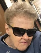 Photo of Ellen Boxrud