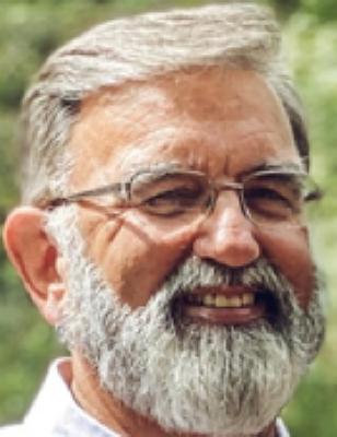 Rev. Dwayne Allan Ryals