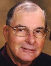 Photo of Donald Birschbach