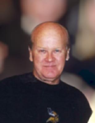 Clarence John Shaffer