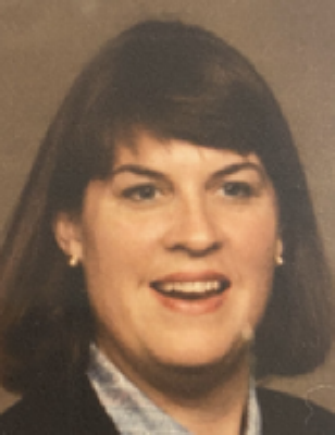 Deborah Davidson Cadora