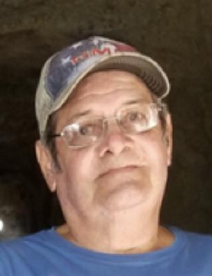 Jimmy Dale Menier
