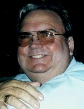Douglas Wayne Mercer