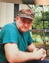 Buren Kennie Smallwood