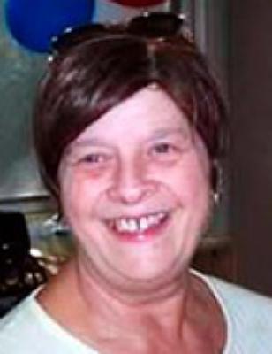 Maudie Lee Murphy