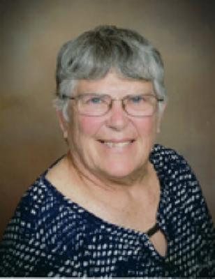 Charlene E. Hippen
