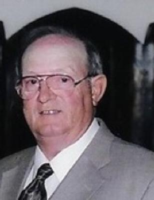 Robert Childers