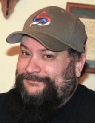 Scott D Patterson