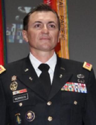 Alberto A.M. Morrison