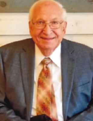 Dr. Edward C Linden