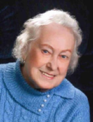 Lois J. Hotchkiss