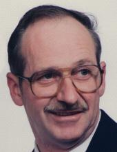 Photo of Merriell Moyer, Sr.