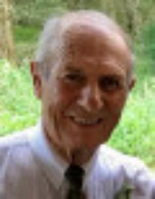 Edward Speltz