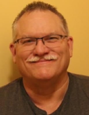Robert Franklin Coleman