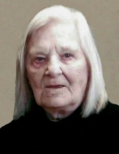 Harriet  Long