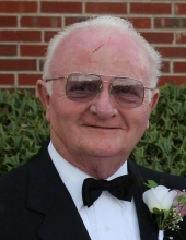 Mr. James Lloyd Beal