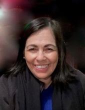 Deborah Ann Wells