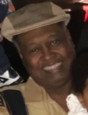 Mr. Donald L. Thomas, Sr.