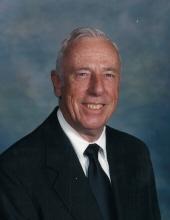 Sherrell Dean Fordyce