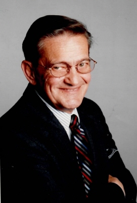 Photo of Francis Ricigliano