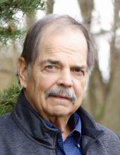 Randy L. Schleusner