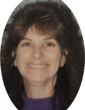 Bonnie Nolen Rister