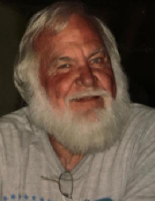 Rickey L. Payne