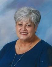 Charlene Duggins Ward