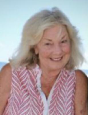 Lillian Jewell Childre