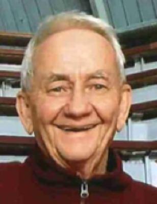 Robert L Weir
