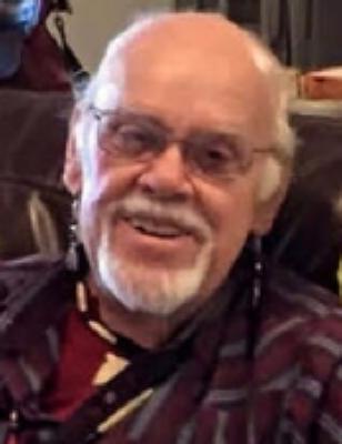 "Charles Robert ""Bob"" Newman"