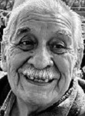 Ramon Almeida