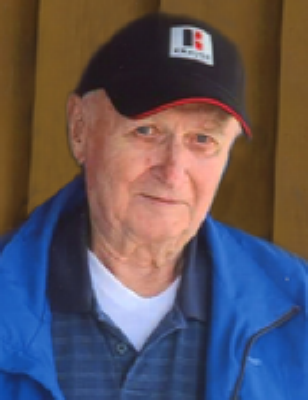 Ronald J. Dohmen