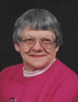 Armella A. Kotlarz