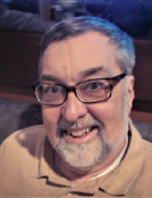 Frank Joseph Lockman, Jr.