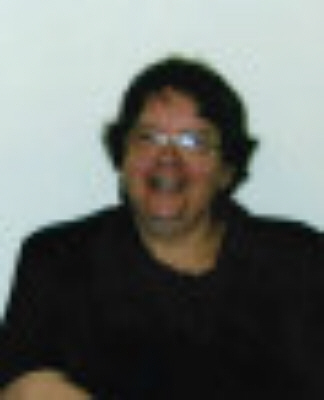 Photo of Donna Rexroat