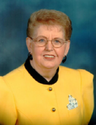 Jean Steinmetz