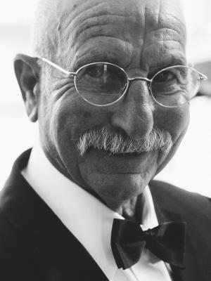 Photo of Giuseppe Cannuscio