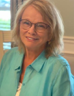 Judy Durden