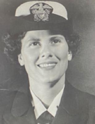 Doris Elaine Piserchia