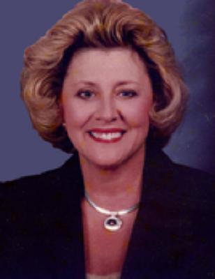 Kathy Lee Keck