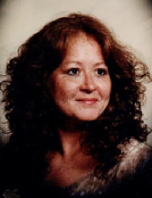 Brenda Lee Sorrells