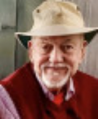 Ronald Lyle