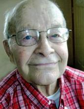 Vernon R. Buscho