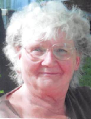 Doris Ann Heskett