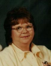 Tammie Louise Lamb  (GWFH)